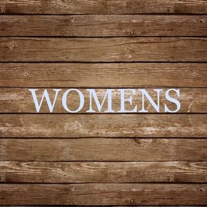 Women's Clothing, Footwear, and Accessories